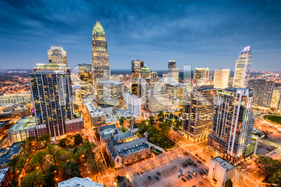 stock-photo-68345923-charlotte-north-carolina